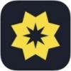 八角星视频制作 V4.5.1 iPhone版