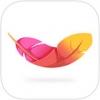 InterPhoto V1.1.2 iPhone��