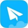 习讯云 V3.2.5 iPhone版