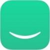 扇贝口语 V1.0.3 iPhone版