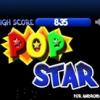 消灭星星积分版 V3.22 安卓版