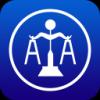 AA律师安卓版