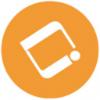 简借贷款 V1.0.3 安卓版