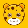 小豹招聘 V2.0.6 安卓版