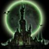 暗月城堡 V1.01 破解版