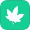 优恪 V2.0.2 iPhone版
