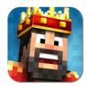 皇室战争像素冲突 V2.14 破解版