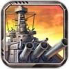 战舰联盟ios苹果版_战舰联盟官方iPhone版V1.2.4苹果版下载