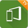 欢视助手TV V3.0.1.10 TV版
