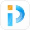 PPTV苹果版