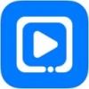 百度影音播放器 V7.6.0 iPhone版