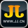 JJ比赛 V2.02.02 安卓版
