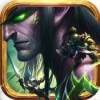 魔幻无界 V5.0.1 iPhone版