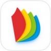 掌阅iReader V6.1.1 iPhone版