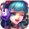 星座守护神 V1.0 iPhone版