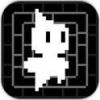 像素救赎 V1.4 破解版