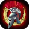 帝国时代之罗马复兴2 V2 苹果版