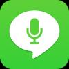 手机变声器 V6.06.28 安卓版