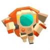 火星探险安卓破解版