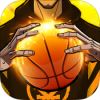 街球联盟 V1.0.0 安卓版