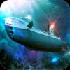 战舰黎明ios版_战舰黎明iPhone/iPad版V0.9.0ios版下载