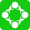 加法互助 V1.0 安卓版