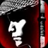 刀剑兵器谱 V1.0 苹果版