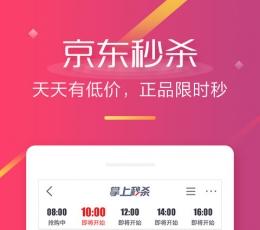 京东手机版_京东商场安卓版V5.3.0安卓版下载