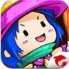 魔灵战纪V1.0.4 安卓版