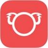 考拉商圈 V5.2.2 iPhone版