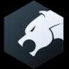 Armorfly浏览器 V1.0.2.0221 安卓版