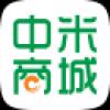 中米 V1.0.2 安卓版