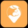 驴客行 V1.0.1 安卓版