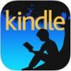 Kindle苹果版