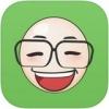 凯叔讲故事 V2.0.0 iPhone版