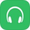 知米听力苹果版