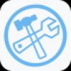 家电维修管理 V3.2 安卓版