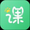 课程猫学生安卓版