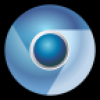 飞速浏览器 V1.0.0 安卓版