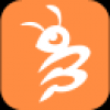 蜂多 V1.0.1 安卓版