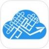 上海市民云 V3.3.4 iPhone版