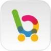 i百联 V1.2.4 iPhone版