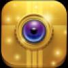 光影曝光相机 V1.2 安卓版