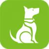 安狗狗桌面 V1.0.0 安卓版