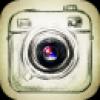 彩色卡通相机 V2.1 安卓版