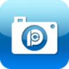 神行太保证件拍照 V1.0.0.6 安卓版