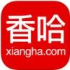 香哈菜谱iPhone版_香哈菜谱手机APP下载