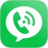 和通讯录 V4.4.0 iPhone版