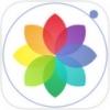 爱影 V1.5.4 iPhone版