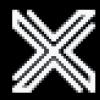 侠客安卓模拟器(32/64位)电脑版